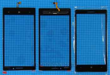 Защитное стекло для смартфона Nokia Lumia 930