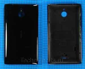 Задняя крышка для телефона Nokia Lumia x2
