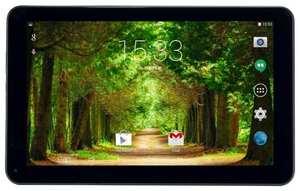 Тачскрин для планшета Nomi С10101