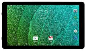 Тачскрин для планшета Nomi A10102