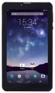Тачскрин для планшета Nomi C07006