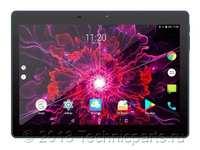 Тачскрин для планшета Nomi C101010