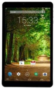 Тачскрин для планшета Nomi C10103