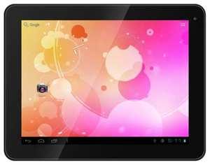 Тачскрин для планшета OMEGA MID9711