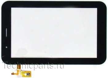 Тачскрин IconBit Nettab SKY 3G DUO NT-3701S