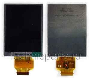 Дисплей для фотоаппарата Olympus sz10 sz11 sz12 sz14 sz20 sz30 sz16