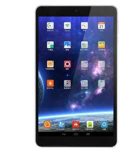 Тачскрин для планшета Onda V801S