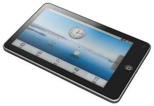 Тачскрин Open Star MyPad D7G1