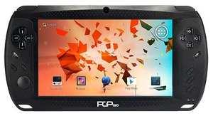 Тачскрин для планшета PGP AIO Droid 7000