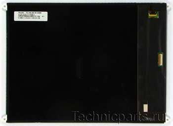 Матрица Prestigio MultiPad 4 Quantum 7.85 PMP5785C 3G