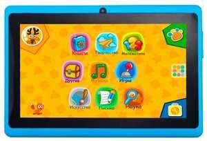 Тачскрин для планшета PULWIN Baby new max