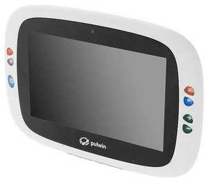 Тачскрин для планшета PULWIN Baby