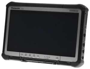 Тачскрин Panasonic Toughbook CF-D1 3G