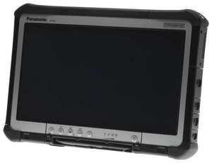 Тачскрин Panasonic Toughbook CF-D1