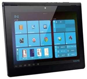Тачскрин для планшета PiPO M8 Pro