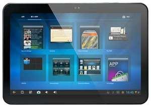 Тачскрин для планшета PiPO M9 Pro