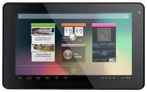 Тачскрин для планшета PiPO S1 Pro