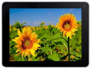 Тачскрин для планшета PiPO V4 HD