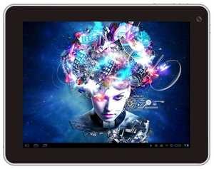 Тачскрин для планшета PiPO V97 HD