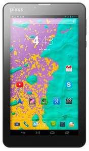 Тачскрин Pixus Touch 7 3G