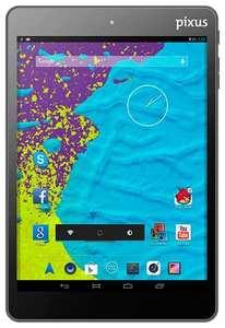 Тачскрин Pixus Touch 7.85 3G