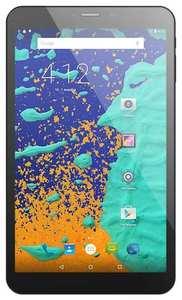 Матрица для планшета Pixus Touch 8 3G