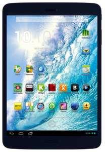 """Тачскрин PocketBook SURFpad 3 (7,85"""")"""