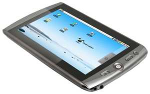 Тачскрин Point of View Mobii Tablet 7 3G