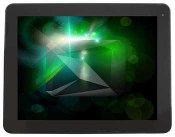 Матрица для планшета Point of View ONYX 649 Navi tablet