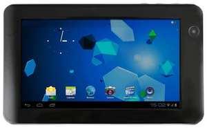 Тачскрин Point of View PlayTabPro Android 4.0