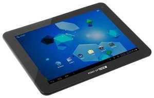 Тачскрин для планшета Point of View ProTab 26 XL