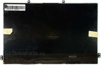 Матрица Prestigio MultiPad 4 Pmp7100d 3G