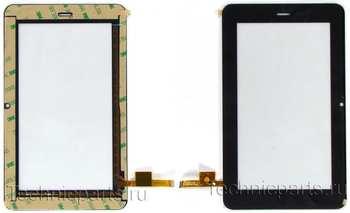 Тачскрин Prestigio MultiPad Prime 7170B 3G pmp7170