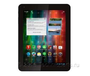 Тачскрин Prestigio MultiPad PMP5097CPRO