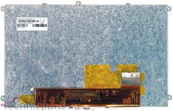 Матрица DNS AirTab P83