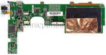 Главная плата для планшета Prestigio pmp7280c Duo