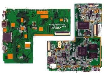 Главная плата для планшета Prestigio MultiPad Pmp3970b