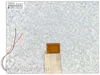 Матрица Prestigio pmp5080cpro