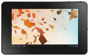 Тачскрин для планшета RBT D75