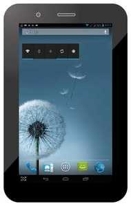 Тачскрин для планшета RBT Ultrapad 373
