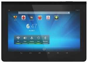 Тачскрин для планшета RBT Ultrapad 940