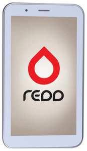 Тачскрин для планшета Redd K777 3G