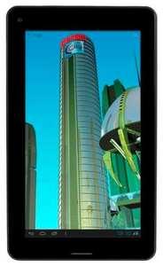 Тачскрин Rekam L-702 3G