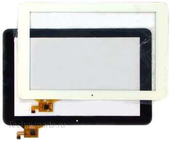 Тачскрин QSD E-C100016-02