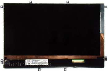 Матрица Ritmix Rmd-1025