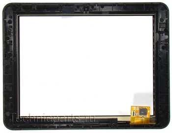 Тачскрин Ritmix Rmd-840