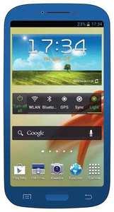 Тачскрин для планшета Ross&Moor RMD-550
