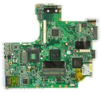 Материнская плата для ноутбука RoverBook Pro P740 MS 17221