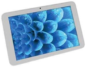 Тачскрин для планшета SENKATEL T1001