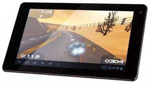 Тачскрин для планшета SENKATEL T6001